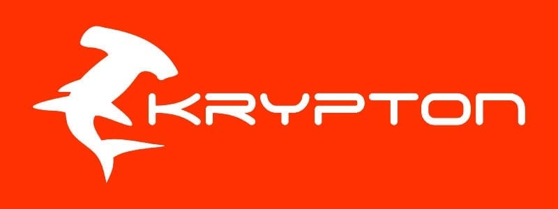 KRYPTON Watch